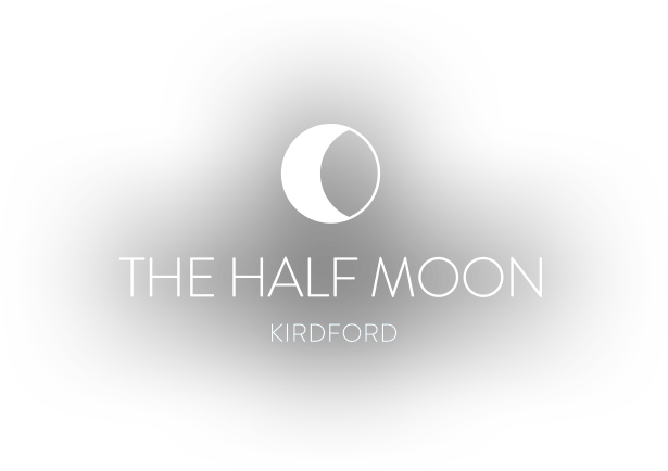 The Half Moon Kirdford